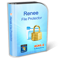 Renne file protector