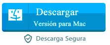 Descargar gratis la versión de Mac