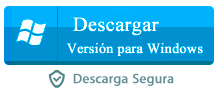 Descargar gratis la versión de Windows