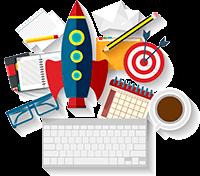 convertir PDF a alta eficiencia