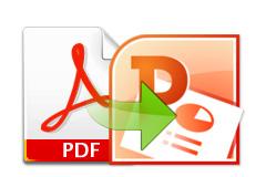 descargar programa para convertir pdf a powerpoint gratis