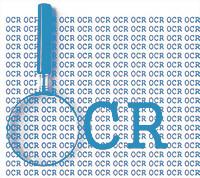convertir PDF con la tecnología de OCR