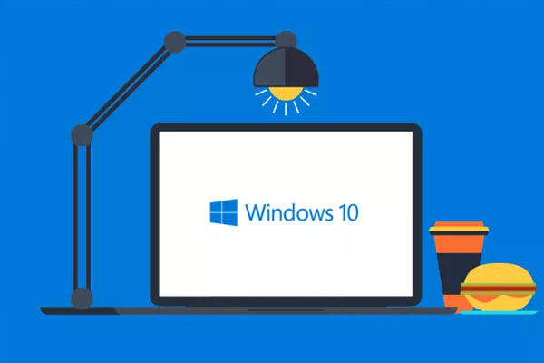 desactivar l contraseña de Windows 10