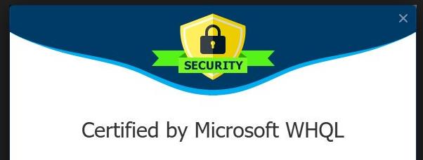 certificación de microsoft